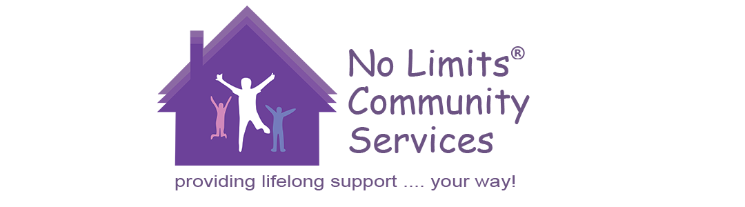 No Limits Community Services